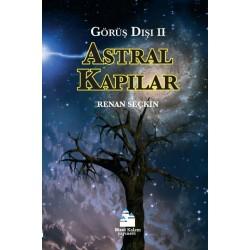 Astral Kapılar