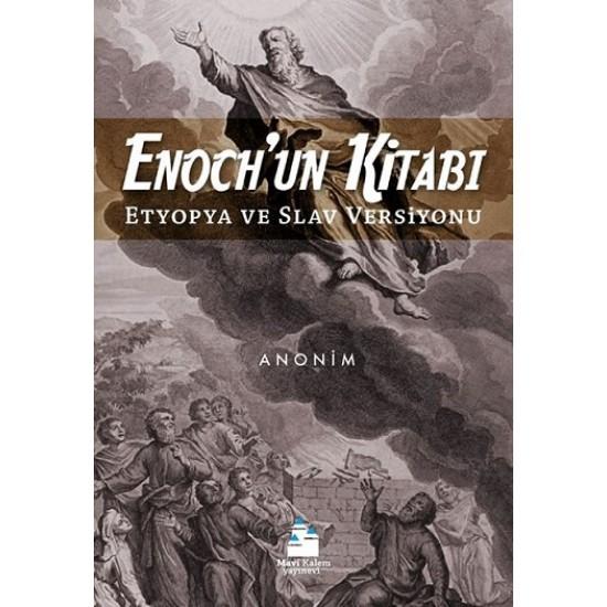 Enoch'un Kitabı - Etiyopya ve Slav versiyonu
