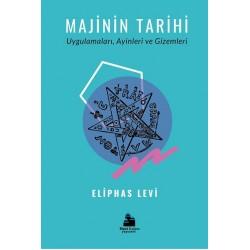 Majinin Tarihi