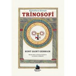 Trinosofi - Kutsalların Kutsalı  Kont Saint Germain