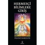 Hermesçi Bilimlere Giriş